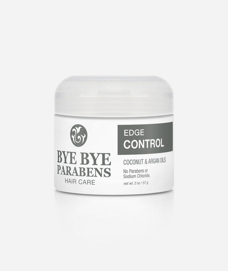 Edge-Control-Bye-Bye-Parabens Natural Hair Products