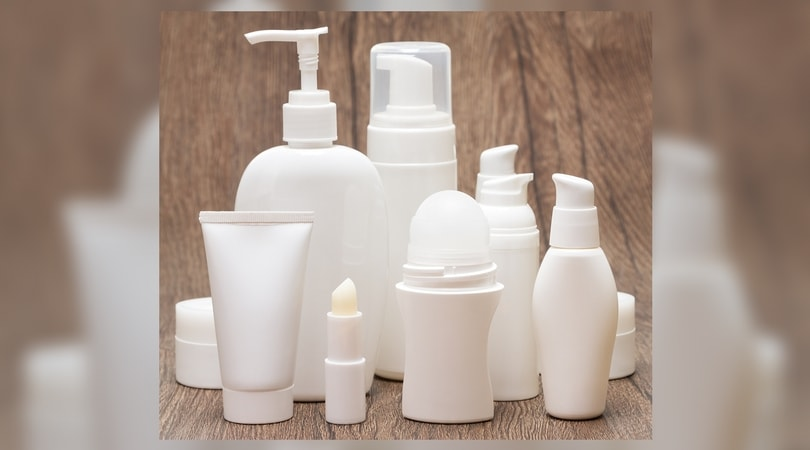 Parabens in Cosmetics Bye Bye Parabens
